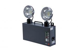 versalite acil aydınlatma armatürü